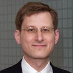 Robert Bergson