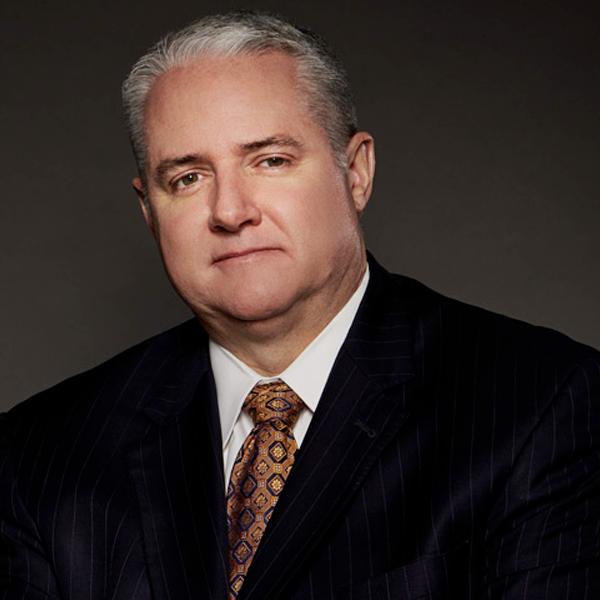 Michael E. Blake, CFA