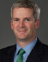 Expert profile image of Timothy T.A. McGregor, CFA, Director, Municipal Fixed Income Management -