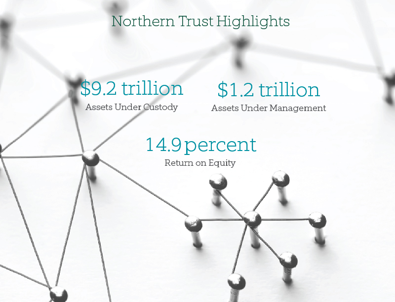 2019 CSR Report - NT Highlights - Image