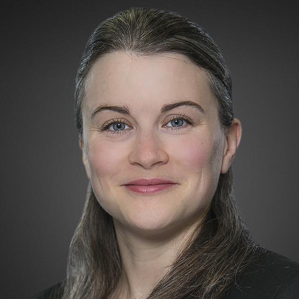 Sarah Boddey