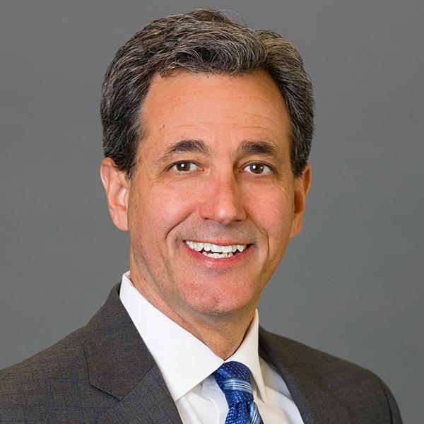 Expert profile image of Michael J. Bracci, President, Palm Beach Treasure Coast -