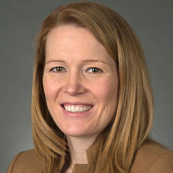 Katie A. Colelli