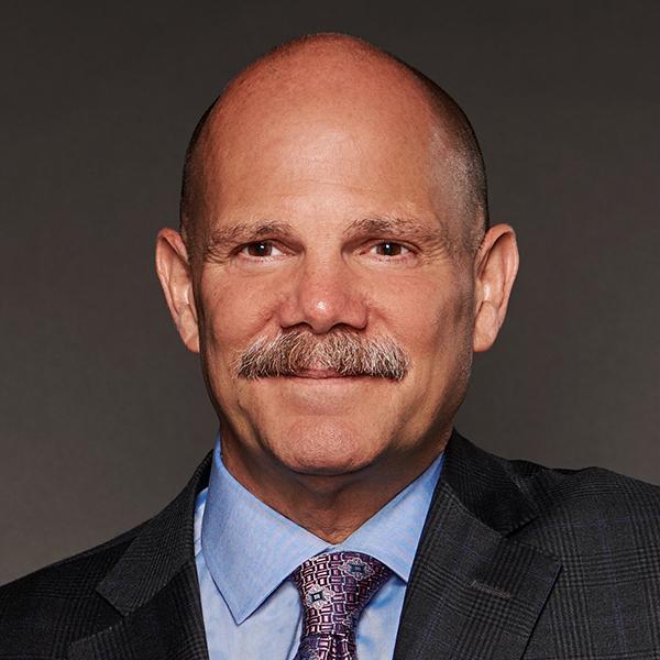 David A. Diamond