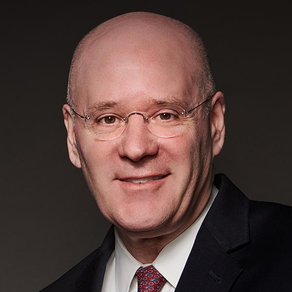 Steven L. Fradkin