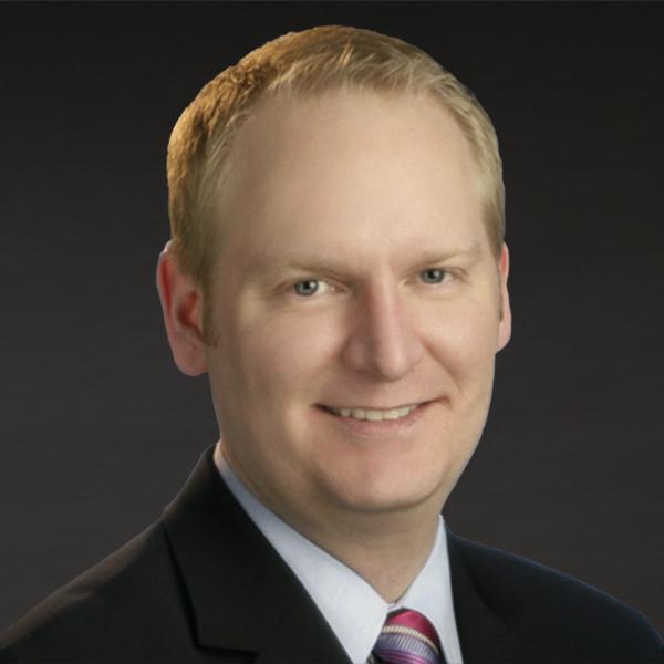 David Garten