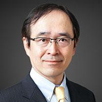 Expert profile image of 服部修, シニア・クライアント・ポートフォリオ・マネージャー -