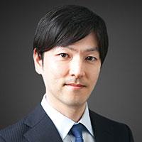 Expert profile image of 小諸直人, シニア・インベストメント・ストラテジスト -