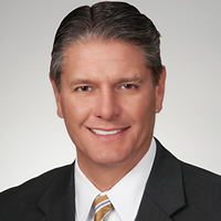Expert profile image of Tony Bolazina, Regional President -