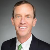 Expert profile image of Tim Geraghty, Northern California Region President -