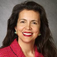 Expert profile image of Liska A. Langston, Senior Managing Director -