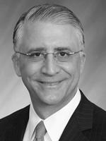 Expert profile image of Thomas R. Oliveri, Senior Market Executive of Broward County -