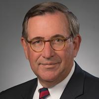 Expert profile image of Daniel J. Pienta, Managing Director - President Eastern Michigan -