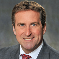Expert profile image of Scott J. Richey, Managing Director -