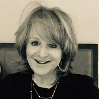 Expert profile image of Hilary Wolfe, Senior Managing Director -