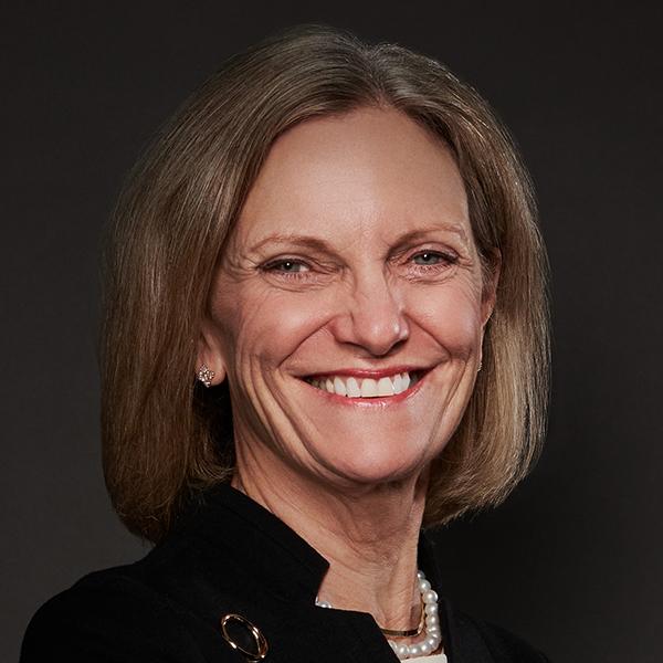 Susan H. Mallory