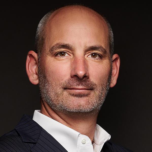 Peter Mladina