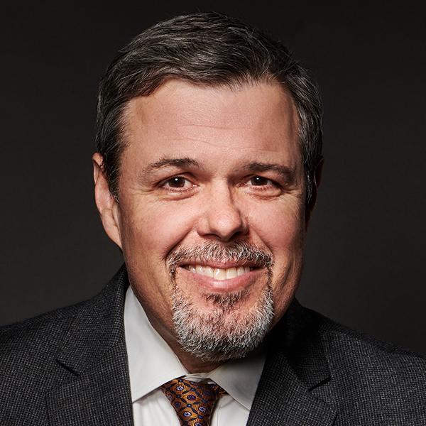 Mike Papierski