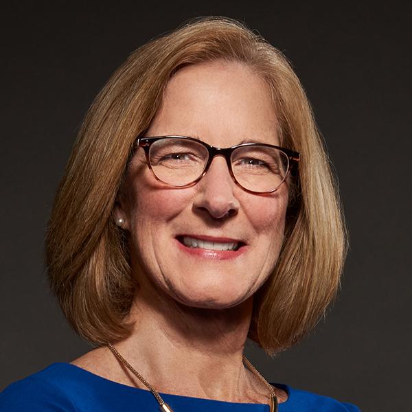 Suzanne L. Shier