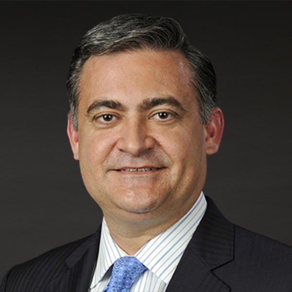 Expert profile image of Christopher E. Vella, CFA, Managing Director, Multi-Manager Solutions - Multi-Manager Strategies