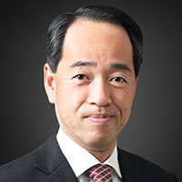 Expert profile image of 山本圭志, 代表取締役社長 -