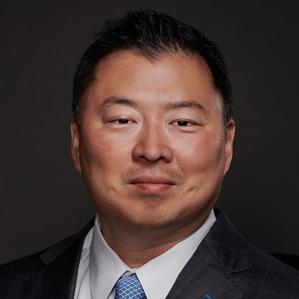 Peter Yi, CFA