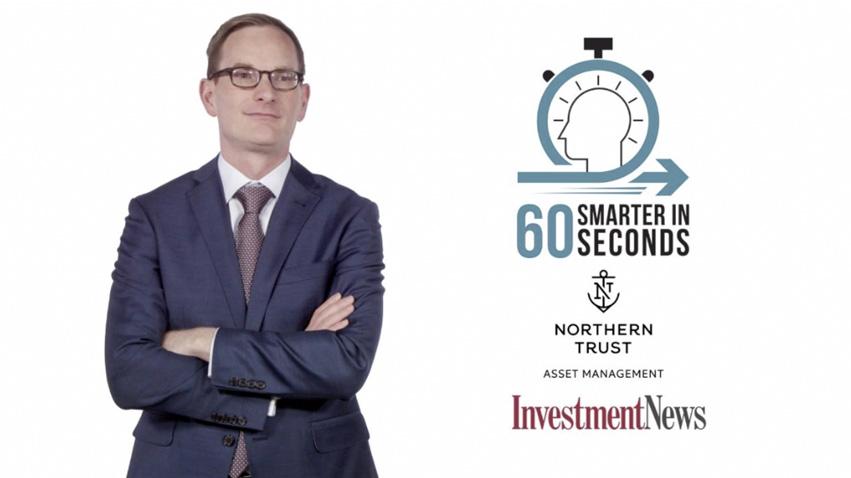 Factor Investor Video